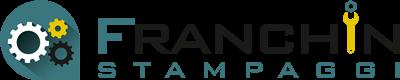 Franchin Stampaggi logo